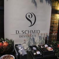 d-schmid-destilate-01
