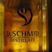d-schmid-destilate-02