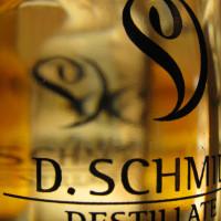 d-schmid-destilate-03