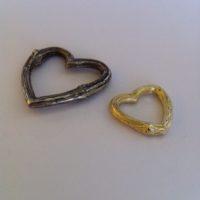 herzen-ringe